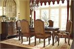 Ashley Dining Sets