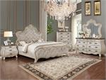 Bedrooms Collections