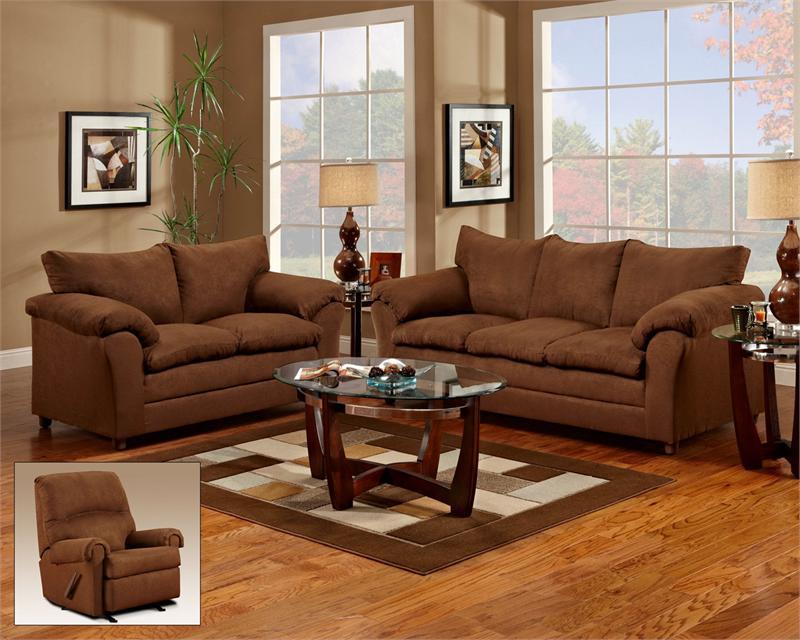 1150 pfc victory living room sale I love lucy living room set