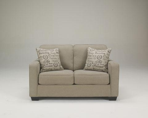 16600 Sd Alenya Quartz Living Room Collection