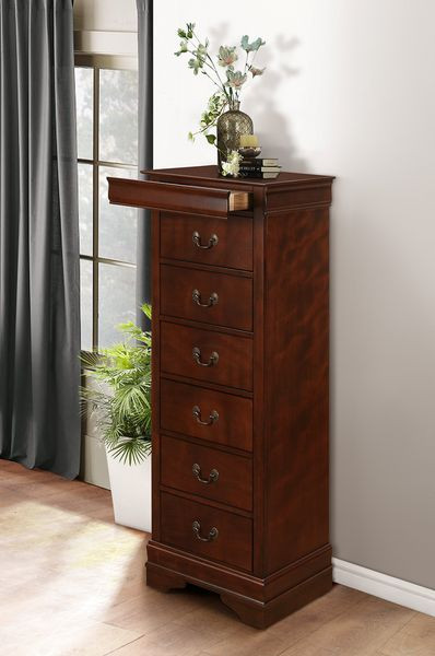 2147 HE Mayville Bedroom Collection Sale