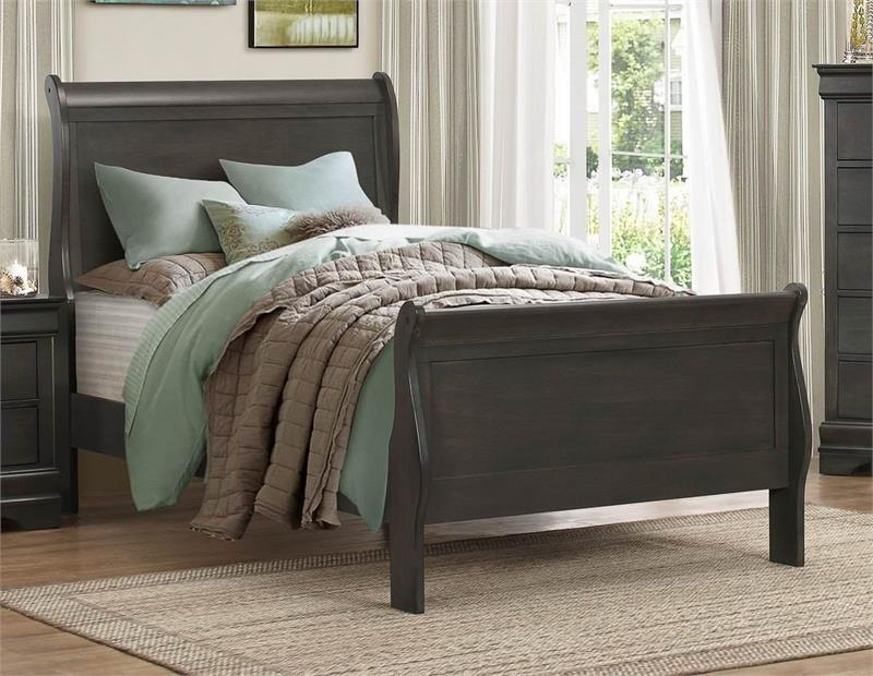 MSRP Price   798 002147 HE Mayville Grey Bedroom Collection Sale. Mayville 5 Pc Queen Bedroom Set. Home Design Ideas