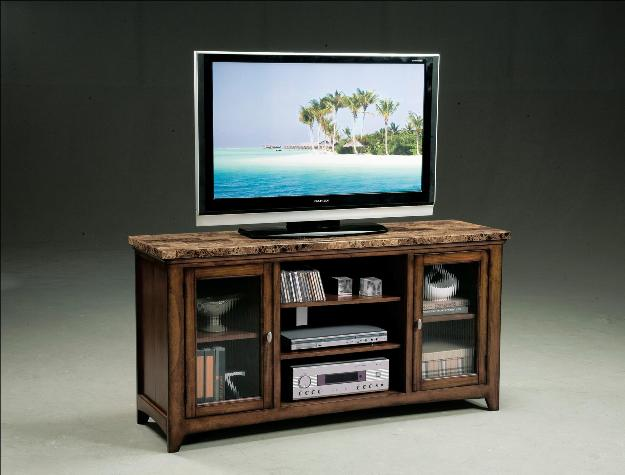 4822cm thurner tv stand sale