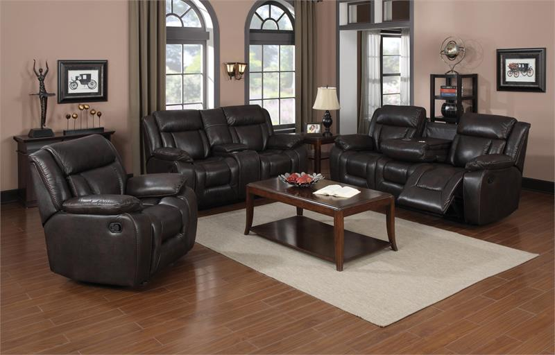 660340 Gt Hudson Living Room Collection Sale