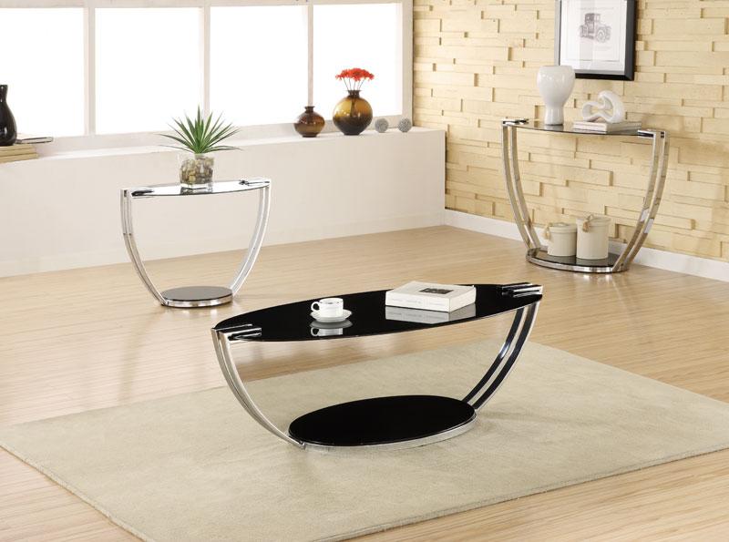 Как сделать стильный стол
