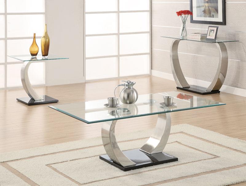 701238 Co Cocktail Table Set Sale