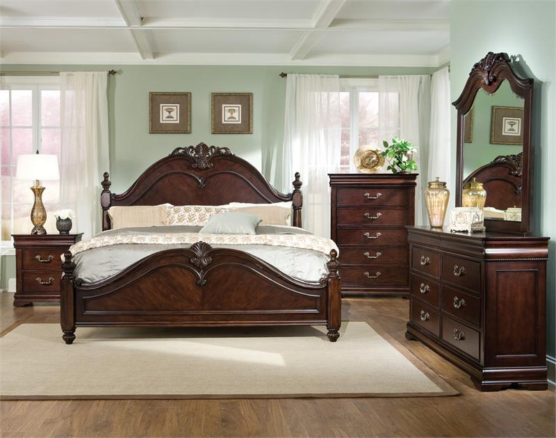 182331-gt westchester bedroom collection sale