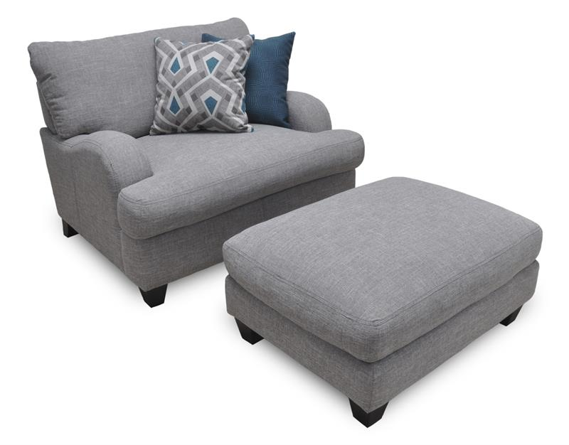 892 The Paradigm Living Room Set Grey: 892-PFC Paradigm Living Room Collection Sale
