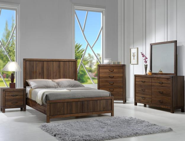 B3100 Cm Belmont Bedroom Collection Sale