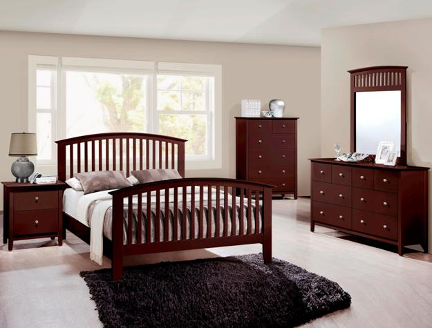 B7550 Cm Lawson Bedroom Collection Sale