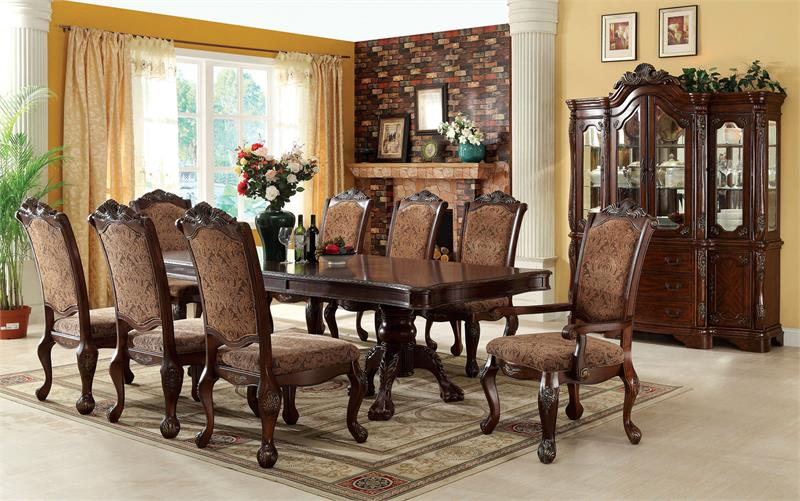 CM3103 FOA Cromwell Dining Room Collection Sale