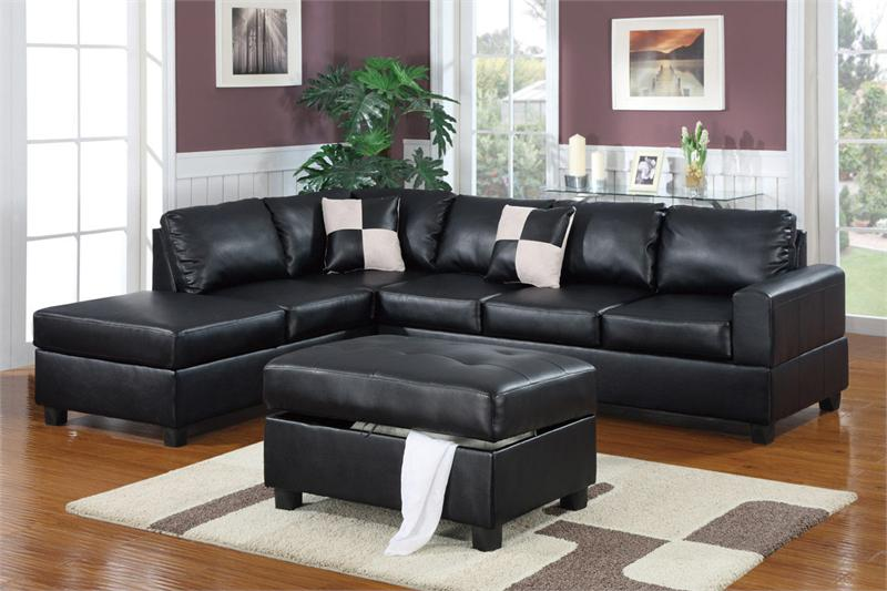 Super F7355 Up Reversible Sectional With Ottoman Sale Gmtry Best Dining Table And Chair Ideas Images Gmtryco
