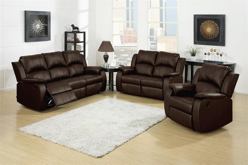 Motion Living Room Furniture 28 Images Sofa