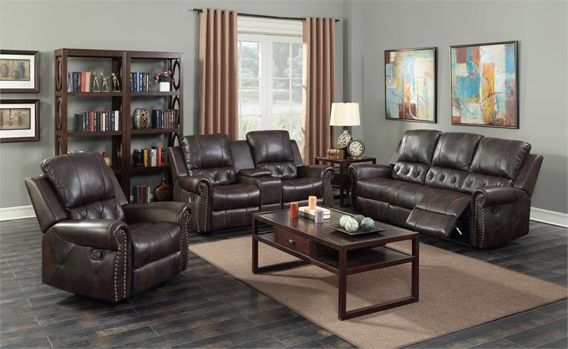 S7081 Chx Motion Living Room Sale