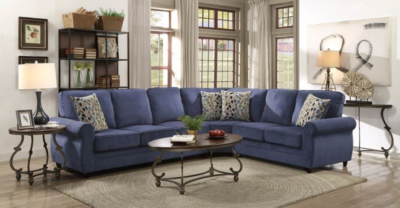 Lucy Furniture