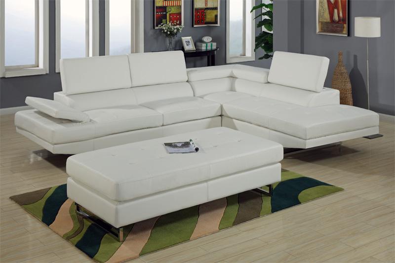 milan malaysia sofa sale - photo#28