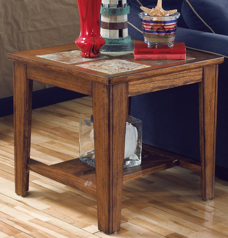 T353 sd toscana cocktail table collection Toscana coffee table