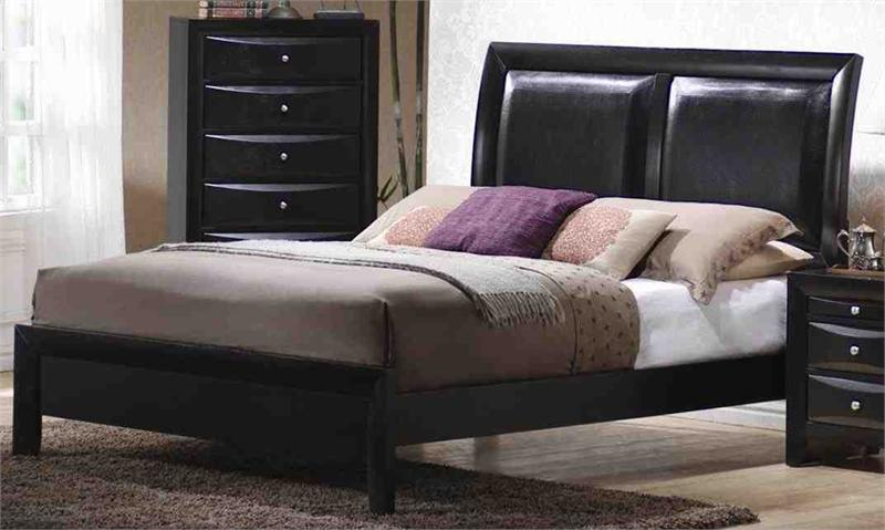 200701 Co Briana Bedroom Collection