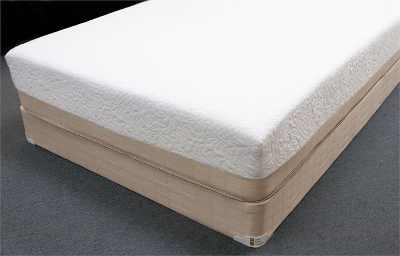 Gel tex memory foam mattress sale Mattress sale memory foam