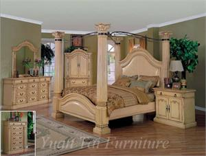 White Bedroom Furniture on White Wash Bedroom In Bedroom Furniture   Compare Prices  Read